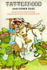 Tatterhood and Other Tales by Ethel Johnston Phelps (Paperback, 1978)