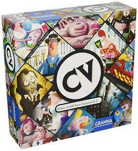CV-What-would-have-happened-if-Board-Games-by-GRANNA