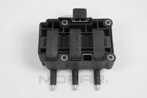 Ignition Coil Mopar 56029098AB