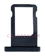SIM Halter N Karten Leser Schlitten Einschub Card Tray Holder Apple iPad mini