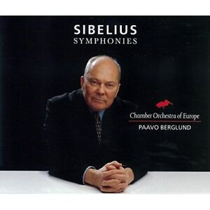 New-Paavo-Berglund-Sibelius-Symphonies-Chamber-Orchestra-of-Europe-CD-Japan