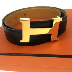 Hermes Belt Gold Buckle Price