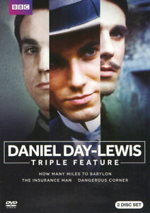 Daniel-Day-Lewis-Triple-Feature-New-DVD