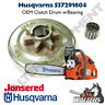 Genuine Husqvarna 537291604 Clutch Drum Assembly for 455 & 460 Rancher