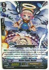 BT06//002EN Nociel Battle Cupid NM English Card Fight Vanguard RRR