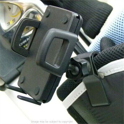 Richter Auto Halter Halterung passt für Garmin Drive 40 50 52 60 Camper 760 770