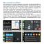 Indexbild 8 - 32GB Carplay Android Auto 10 Navi Autoradio DVD GPS für Audi A4 S4 RS4 Seat EXEO