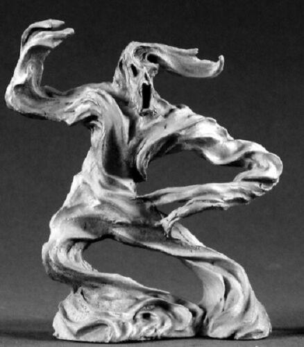 Dark Heaven Legends Reaper 02252 Wind Elemental