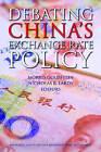 Debating China's Exchange Rate Policy by Morris Goldstein, Nicholas R. Lardy (Paperback, 2008)