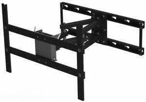 MSCSL18HD-6X4RT-Large-Tilting-Scissor-TV-Bracket