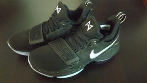 20f54269a31 Nike PG 1 TS Prototype