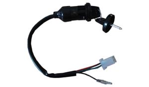 Genuine SMC Ignition Barrel to fit the Quadzilla RAM 170 Quad Bike Parts