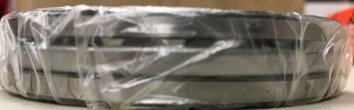 SIze 51115 FAG New Thrust Ball Bearing 75mmX100mmX19mm
