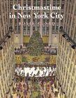 Christmastime in New York City by Roxie Munro (Hardback, 2014)