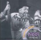 Live in 1988: The Return by Daevid Allen (CD, Oct-2005, 2 Discs, United States of Distribution)