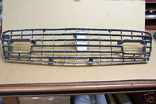 1975 1976 Ford Mustang II Cobra II Front OEM Grille Grill D5ZB-8150-BA