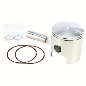 73mm-Std-Taille-Wiseco-Piston-Kit-1987-1993-Yamaha-570-EX570-Exciter-LC-II-Luxe
