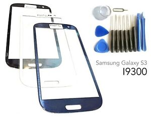 Front-Outer-Touch-Screen-Glass-Lens-for-Samsung-Galaxy-S3-i9300-i747-T999-Tool