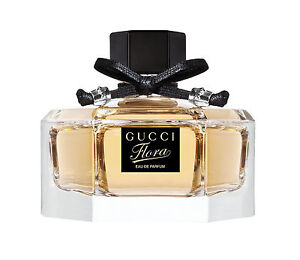 ce4a8fa8e26 Gucci Flora 2.5oz Women s Eau de Parfum for sale online