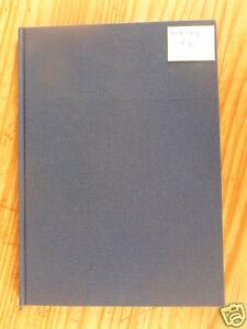 BD-DE-WEINBERG-034-tome-2-034-TIRAGE-DE-TETE-NUMEROTE-ET-SIGNE-COMME-NEUF