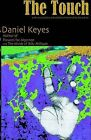 The Touch by Daniel Keyes (Paperback / softback, 2003)