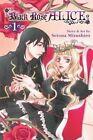 Black Rose Alice: 1 by Setona Mizushiro (Paperback, 2014)