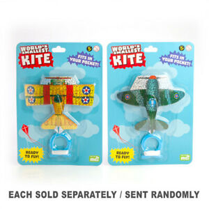 World-039-s-Smallest-Kite-Blue-Fighter-Plane-Fits-in-Your-Pocket-and-Ready-to-Fly