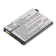 Akku für Philips Avent SCD530 SCD535 SDC536 SCD540 Accu Batterie Ersatzakku