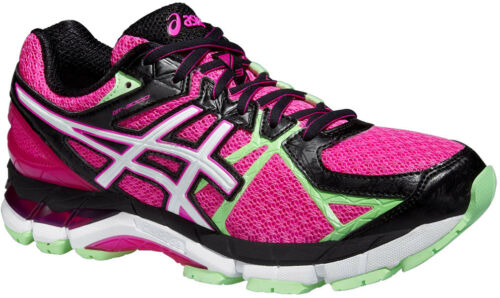 3000 Gt soutien rose de Asics de course 3 sportif Chaussures pour dames femme p6nw4qCx