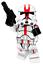 Star-Wars-Minifigures-obi-wan-darth-vader-Jedi-Ahsoka-yoda-Skywalker-han-solo thumbnail 52