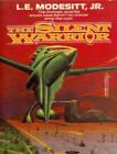 The Silent Warrior by L. E. Modesitt (CD-Audio, 2015)