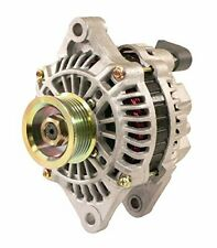 New Alternator for 2.5 2.5L Cirrus Stratus 95 96 97 98 99 00 1995 1996 1997 1998