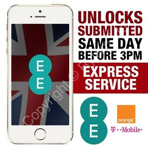 Unlock service for apple iphone 6s 6 5s 5c 5 se unlocking ee t image is loading unlock service for apple iphone 6s 6 5s publicscrutiny Images
