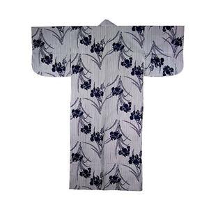 672391d252 Japanese Women s 100% Cotton 58