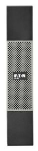 EATON 5PXEBM48RT, 5PX 48V EXTERNAL BATTERY MODULE RACK/TOWER NUR GEHÄUSE