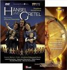 Hänsel und Gretel/Romeo und Julia von Compagnia Aterballetto,Noack,Frank,Marschall (2015)
