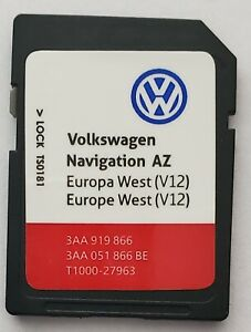 Carte-SD-GPS-Europe-Ouest-2020-V12-RNS-315-3AA051866BE