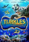 Turkles 0824355545227 DVD Region 1 P H
