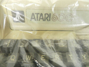 1979-ATARI-COMPUTER-COMPLETE-New-in-Box-FACTORY-SEALED-Never-Opened-or-Used