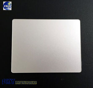 TRACKPAD-TOUCHPAD-Apple-MacBook-Air-13-034-A1466-Mid-2013-Early-2014-2015-2016