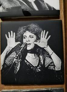 Stevie-Nicks-Fleetwood-Mac-Laser-Engraved-Etched-Ceramic-Tile