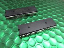 Upd65006cw NEC 3 Micron CMOS Gate arrays d65006 UK STOCK ** 2 per ogni vendita **