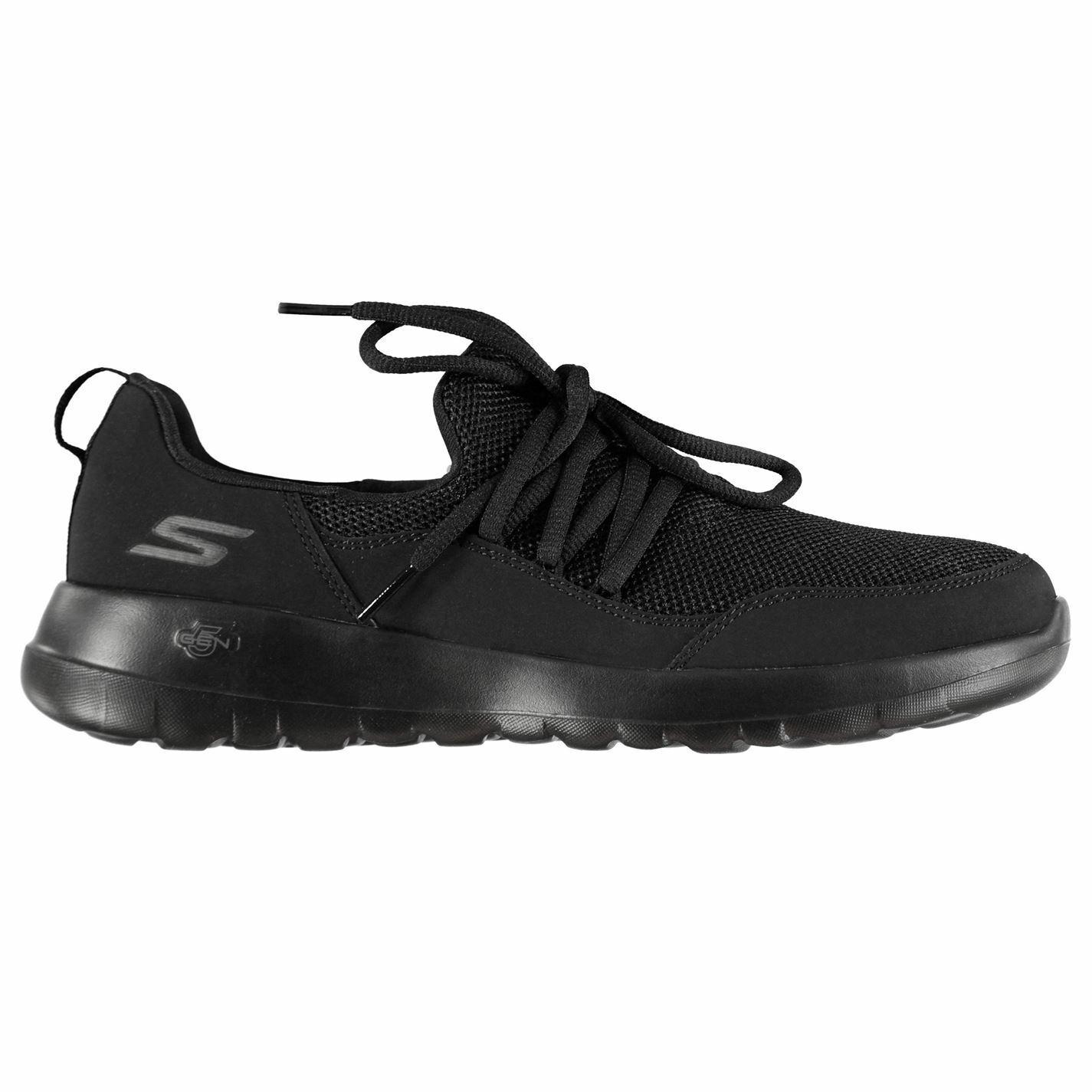 Skechers Women GoWalk Joy L L94 Runners Sports shoes Sneakers