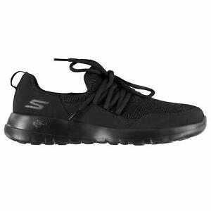 Skechers Women Details Sneakers Joy Shoes Sports L94 Gowalk L Runners About 8wXn0PkO