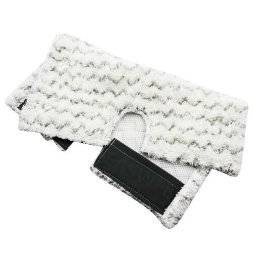 Steam Mop Replacement Pads for Shark Lift-Away Pro Pocket and Genius S3O7
