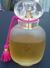 Parfums de Rosine LA ROSE Eau de Parfum 100ml/3.4 oz Rare, Hard to Find!
