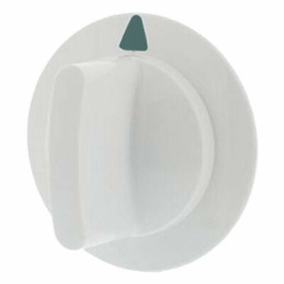 Genuine GE WE1M652 Timer Knob For Dryer