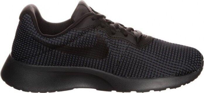 Nike 844908-003 Tanjun SE Sneakers Black 844908-003 Nike Running Women shoes d178dd