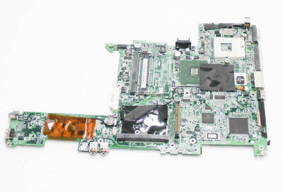 "395135-001 HP MOTHERBOARD CENTRINO INTEL 915GM CHIPSET M2200 SERIES /""GRADE A/"""