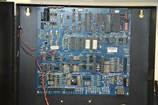 DSX DSX-1021 INTELLIGENT 2-DOOR CONTROLLER DSX1021